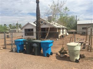 Photo of 2442 E MADISON Street, Phoenix, AZ 85034 (MLS # 5941335)
