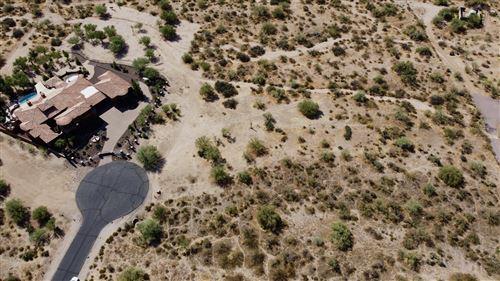 Photo of 31112 N VISADO Court, Scottsdale, AZ 85262 (MLS # 6138335)