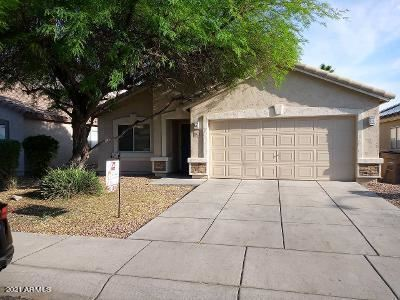 Photo of 11631 W Purdue Avenue, Youngtown, AZ 85363 (MLS # 6253335)