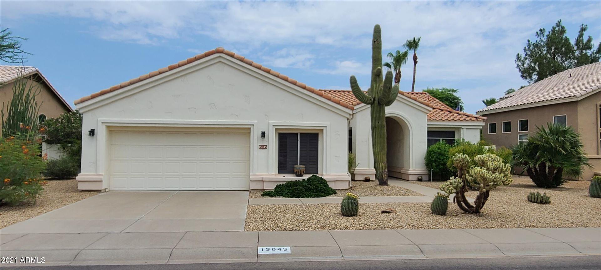 15045 N 54TH Place, Scottsdale, AZ 85254 - MLS#: 6268335