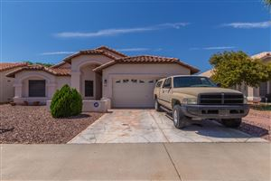 Photo of 12205 W Windsor Avenue, Avondale, AZ 85392 (MLS # 5959336)