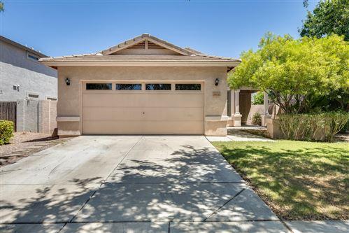 Photo of 3624 E LINDA Lane, Gilbert, AZ 85234 (MLS # 6100336)