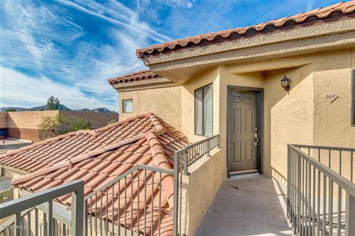 Photo of 4925 E DESERT COVE Avenue #319, Scottsdale, AZ 85254 (MLS # 6160336)