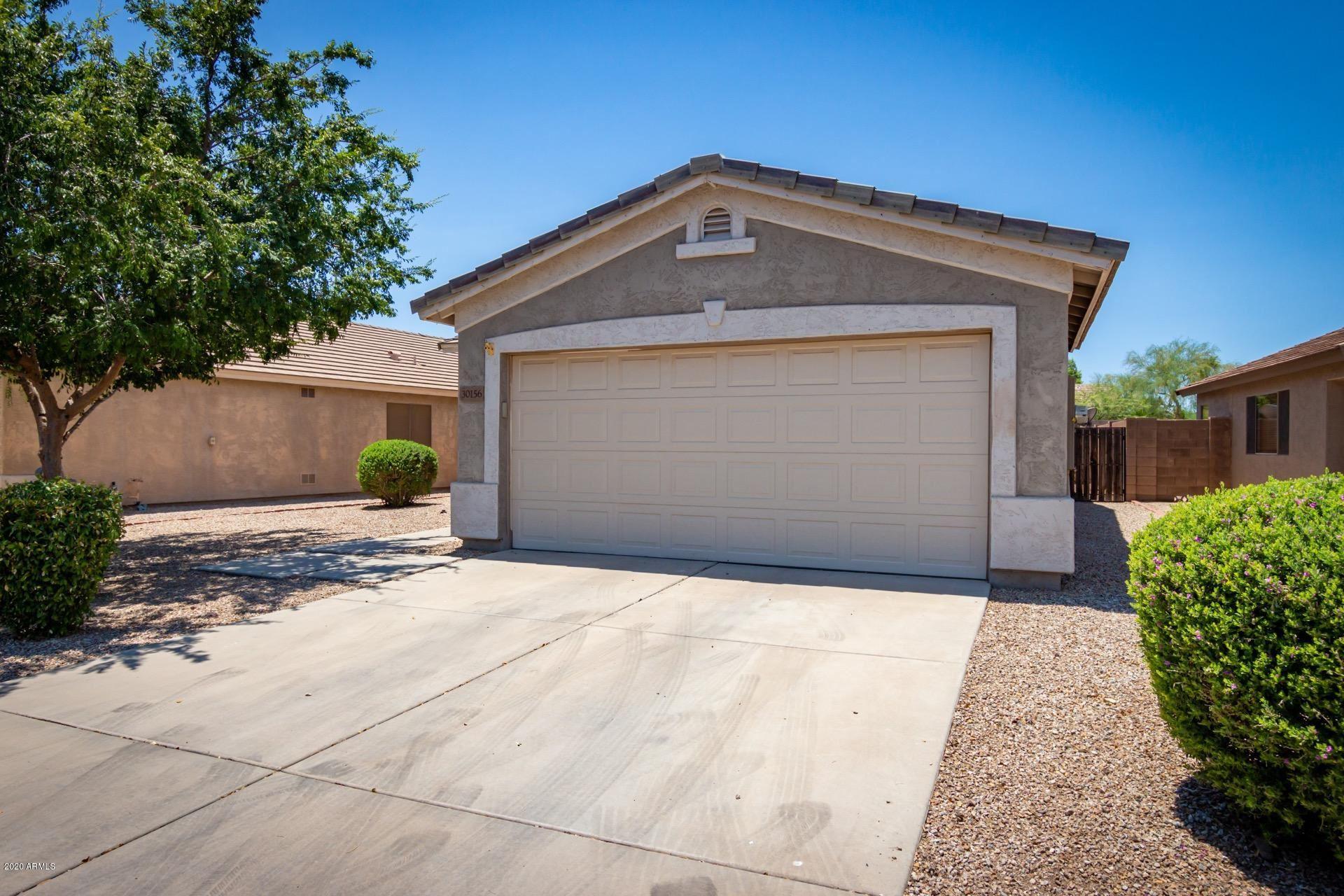 30156 N SUNRAY Drive, San Tan Valley, AZ 85143 - #: 6094336
