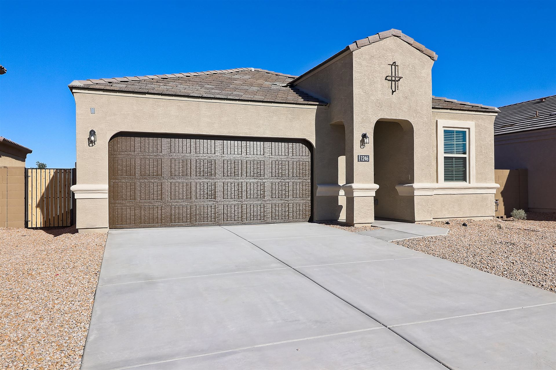 35973 W SEVILLE Drive, Maricopa, AZ 85138 - MLS#: 6125336