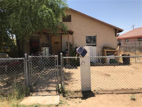 Photo of 129 E ASH Avenue, Casa Grande, AZ 85122 (MLS # 6140337)