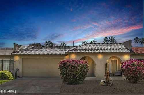 Photo of 7843 E MONTEROSA Street, Scottsdale, AZ 85251 (MLS # 6218337)