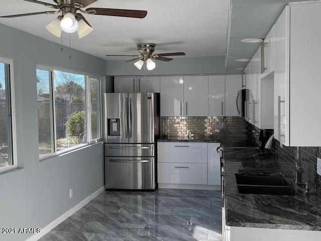 6735 N 10th Street, Phoenix, AZ 85014 - MLS#: 6180337