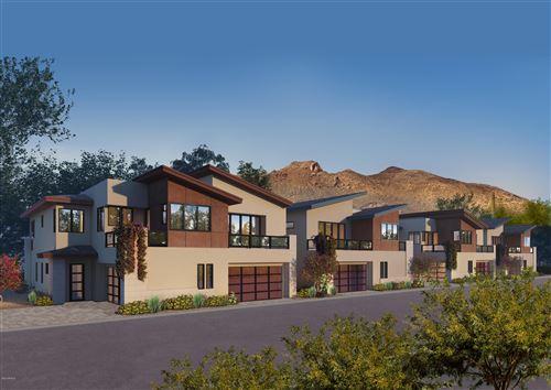 Photo of One Easy Street #13, Carefree, AZ 85377 (MLS # 6105338)