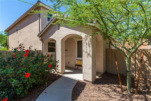 Photo of 2810 N 73RD Drive, Phoenix, AZ 85035 (MLS # 6221338)