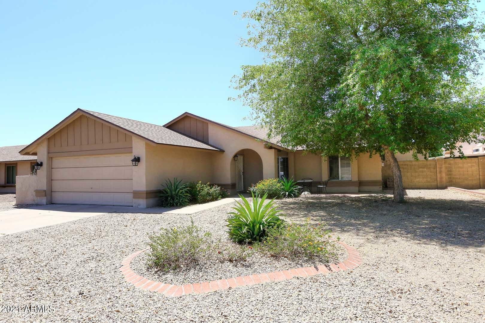 3137 W JUNIPER Avenue, Phoenix, AZ 85053 - MLS#: 6239338