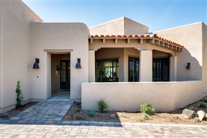 Photo of 30600 N PIMA Road #98, Scottsdale, AZ 85266 (MLS # 5801339)