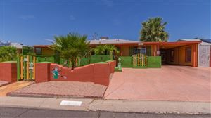 Photo of 11202 W OREGON Avenue, Youngtown, AZ 85363 (MLS # 5956339)