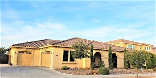 Photo of 21336 E WAVERLY Drive, Queen Creek, AZ 85142 (MLS # 6302339)