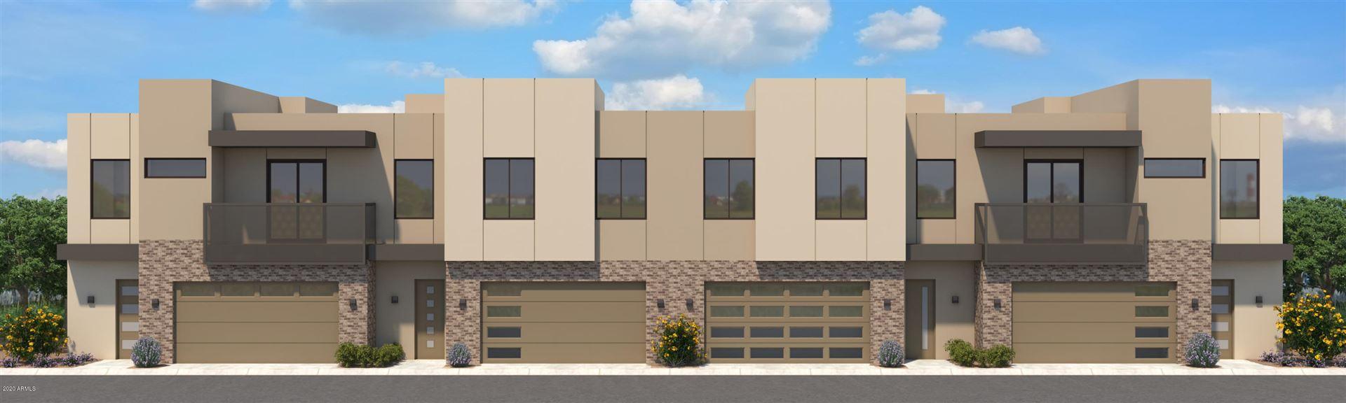 901 S Smith Road #1048, Tempe, AZ 85281 - MLS#: 6180339