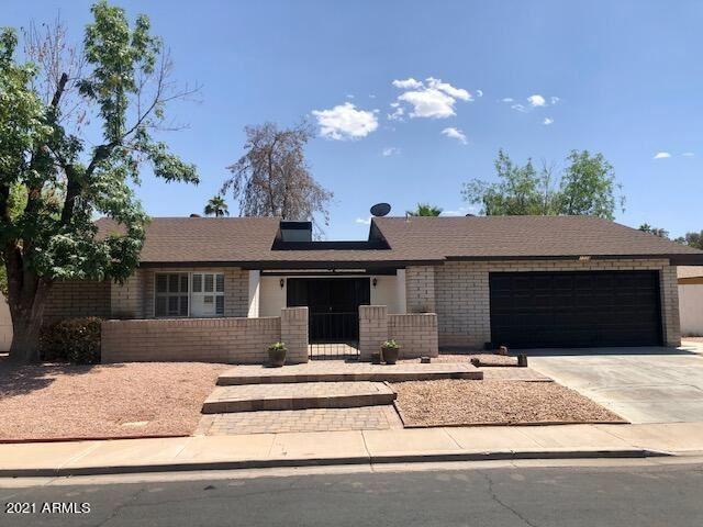1339 W LOBO Avenue, Mesa, AZ 85202 - MLS#: 6230339