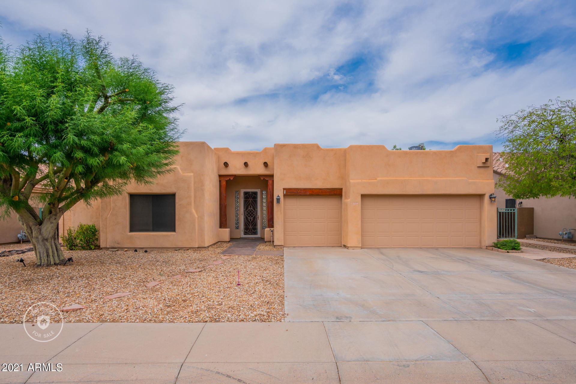 13332 W PALM Lane, Goodyear, AZ 85395 - MLS#: 6241339