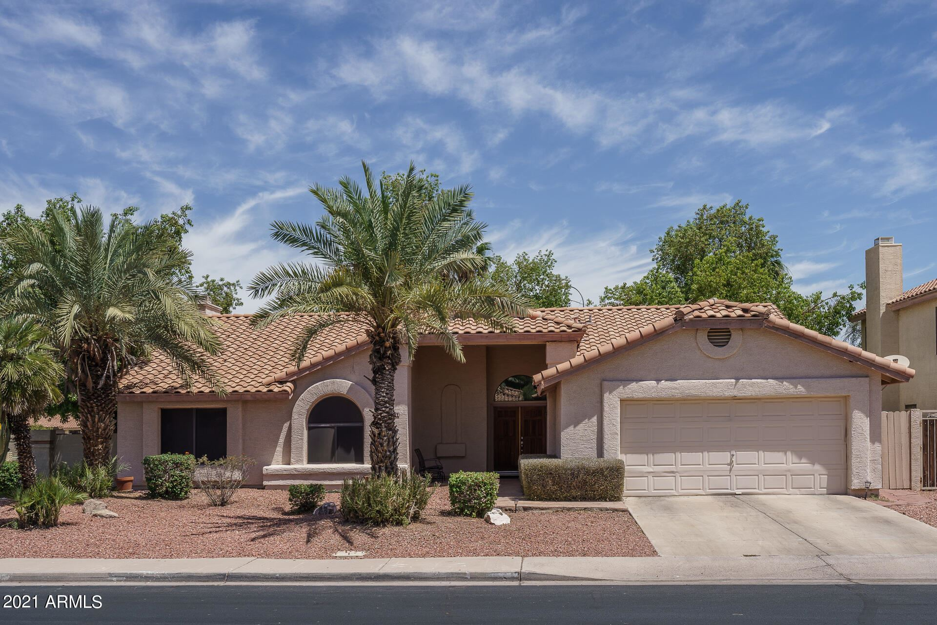 Photo of 10942 W CITRUS GROVE Way, Avondale, AZ 85392 (MLS # 6249339)