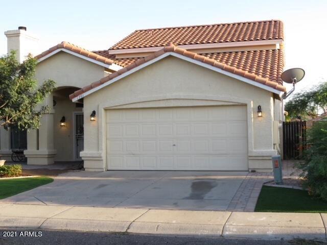 1301 E SAINT JOHN Road, Phoenix, AZ 85022 - MLS#: 6291339