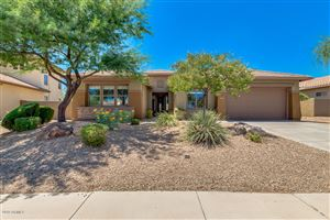 Photo of 43706 N 49TH Lane, New River, AZ 85087 (MLS # 5948340)
