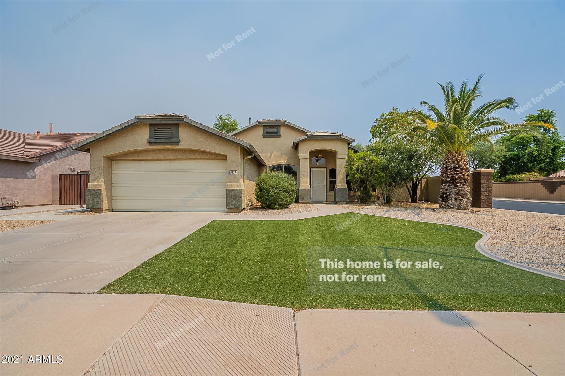 9527 E PLATA Circle, Mesa, AZ 85212 - MLS#: 6251340