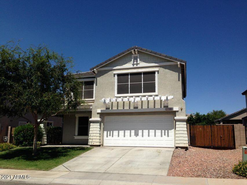 17166 W COTTONWOOD Street, Surprise, AZ 85388 - #: 6298340