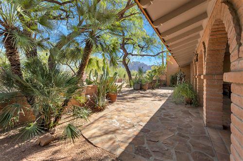 Photo of 6618 N 48TH Street, Paradise Valley, AZ 85253 (MLS # 6162343)