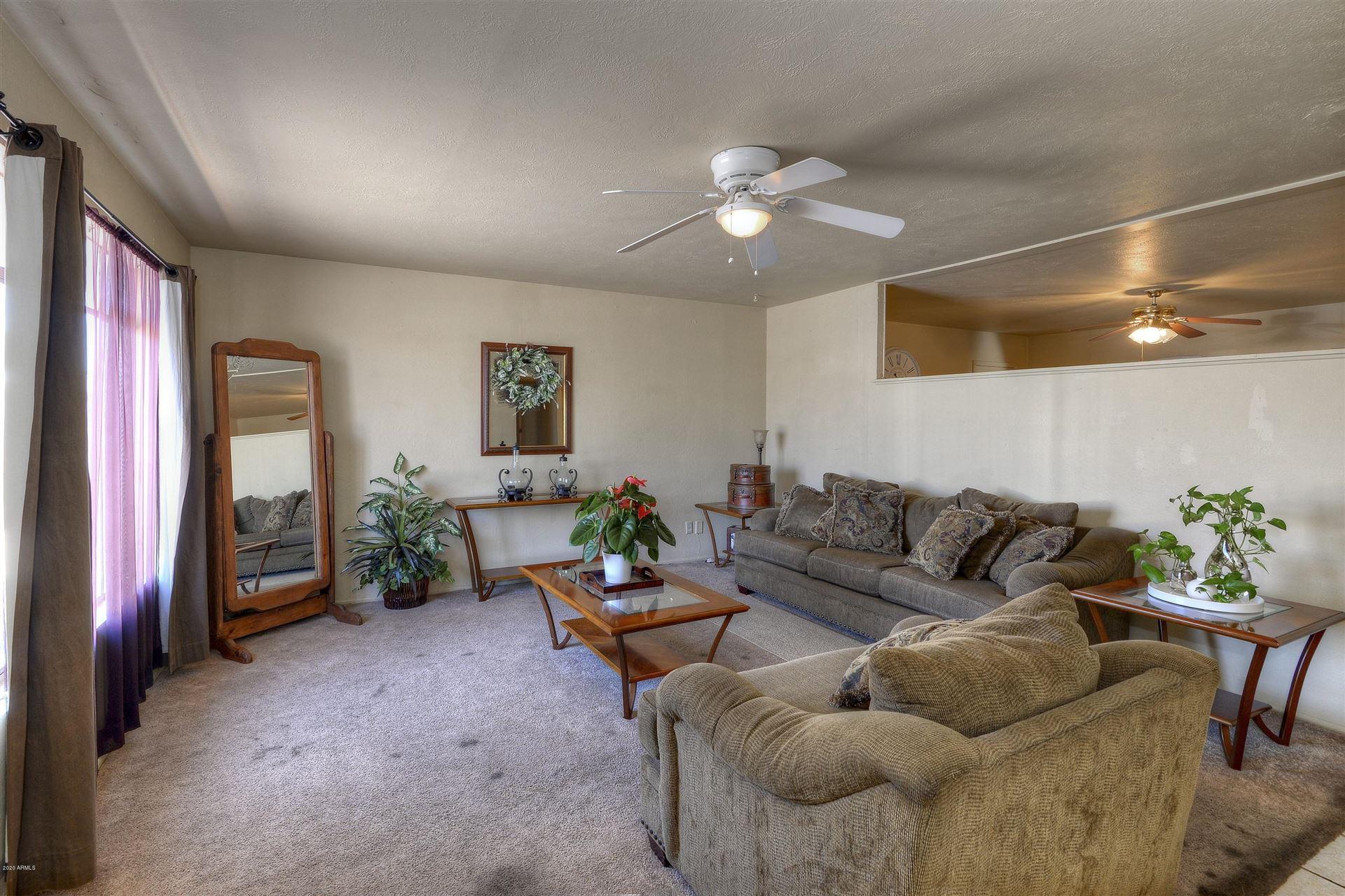5509 W AVALON Drive, Phoenix, AZ 85031 - MLS#: 6069343