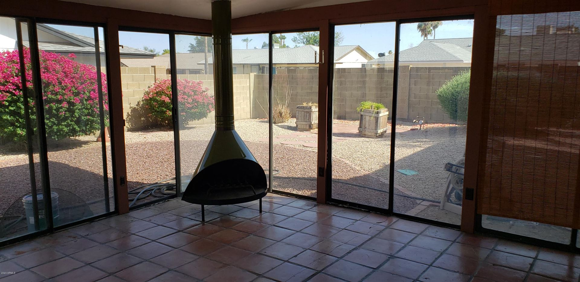 10837 S SHOSHONI Drive, Phoenix, AZ 85044 - #: 6097343