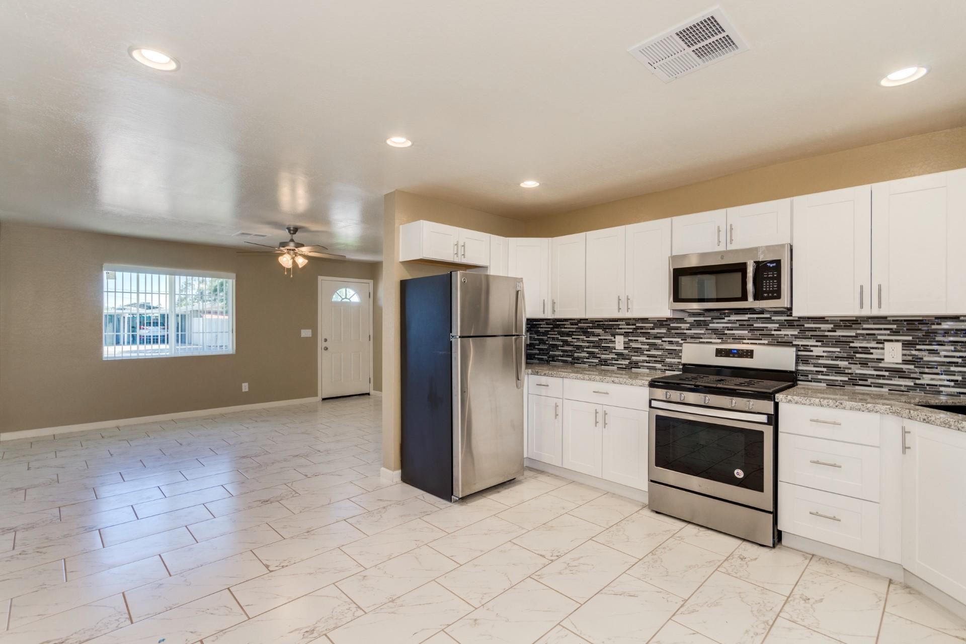 3848 N 23RD Avenue, Phoenix, AZ 85015 - MLS#: 6237343