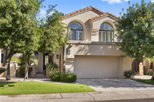 Photo of 10323 N 101ST Place, Scottsdale, AZ 85258 (MLS # 6161344)