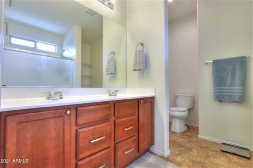 Tiny photo for 40103 W BONNEAU Street, Maricopa, AZ 85138 (MLS # 6248344)