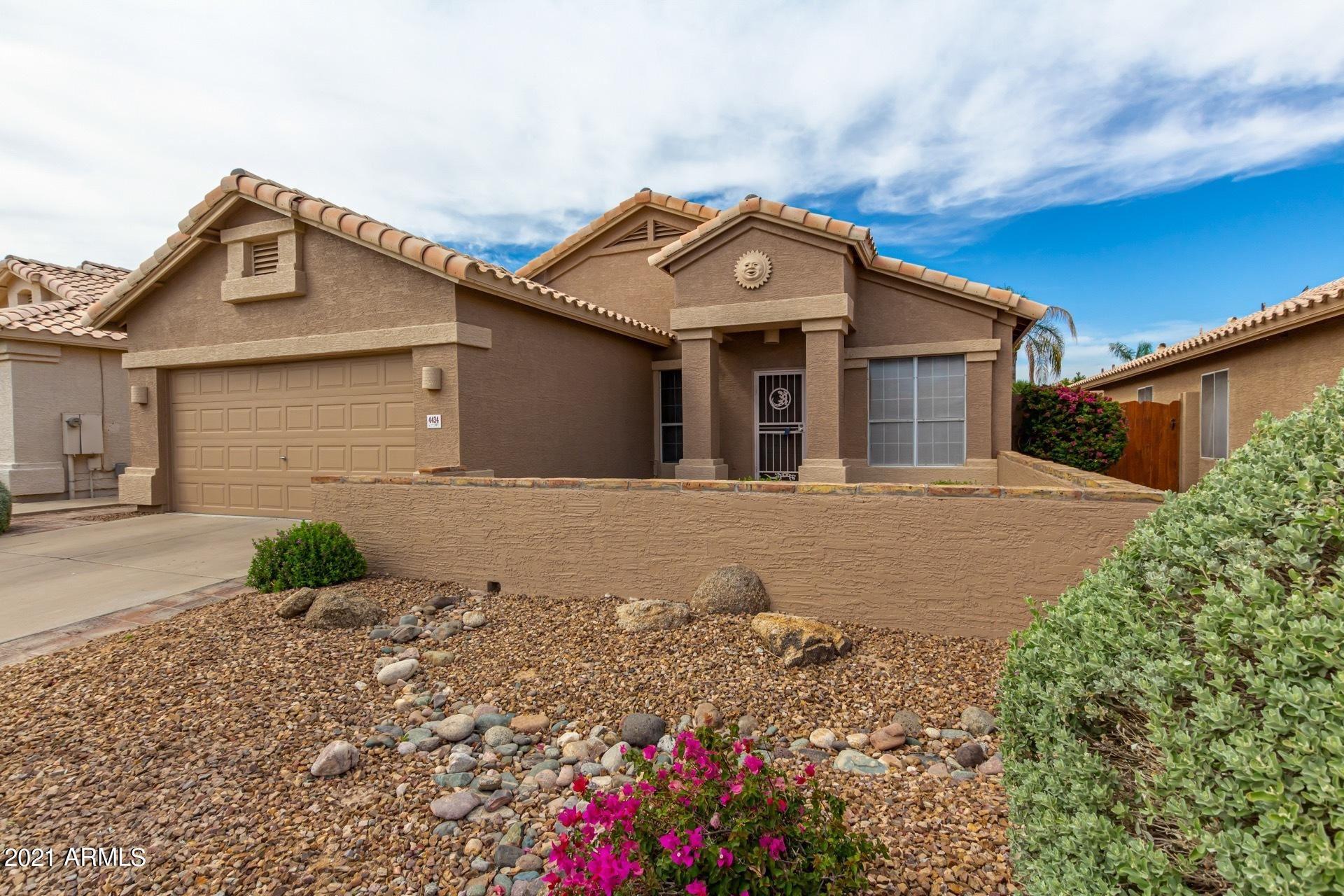 4434 E DESERT WIND Drive, Phoenix, AZ 85044 - MLS#: 6230344