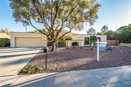 Photo of 1453 W PORT AU PRINCE Lane, Phoenix, AZ 85023 (MLS # 6200345)