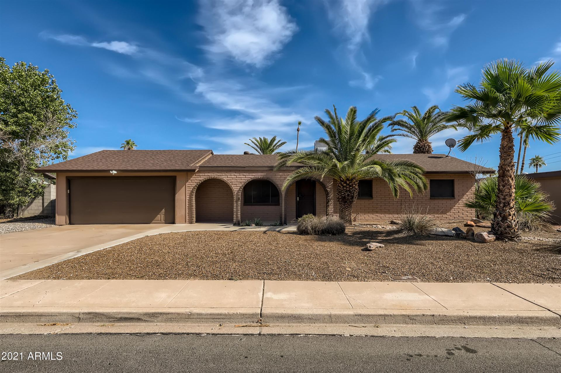 13007 N 28TH Street, Phoenix, AZ 85032 - MLS#: 6309345