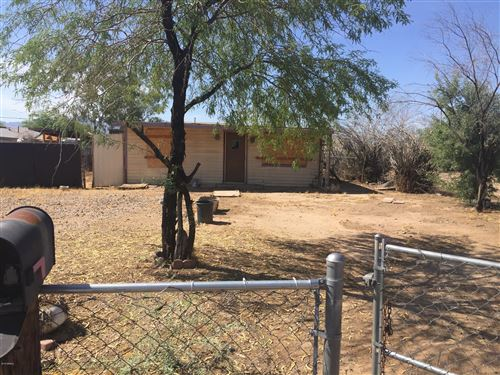 Photo of 511 E CORRALL Street, Avondale, AZ 85323 (MLS # 5971346)