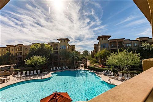 Photo of 5350 E DEER VALLEY Drive #1414, Phoenix, AZ 85054 (MLS # 6082346)