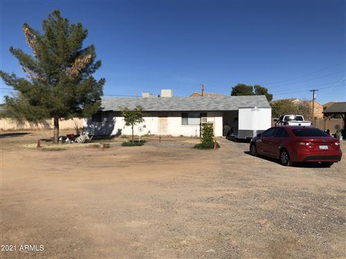 Photo of 17445 N 27TH Street, Phoenix, AZ 85032 (MLS # 6182346)