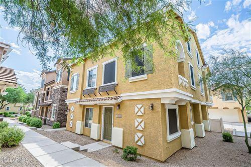 Photo of 34836 N 30TH Avenue, Phoenix, AZ 85086 (MLS # 6298346)