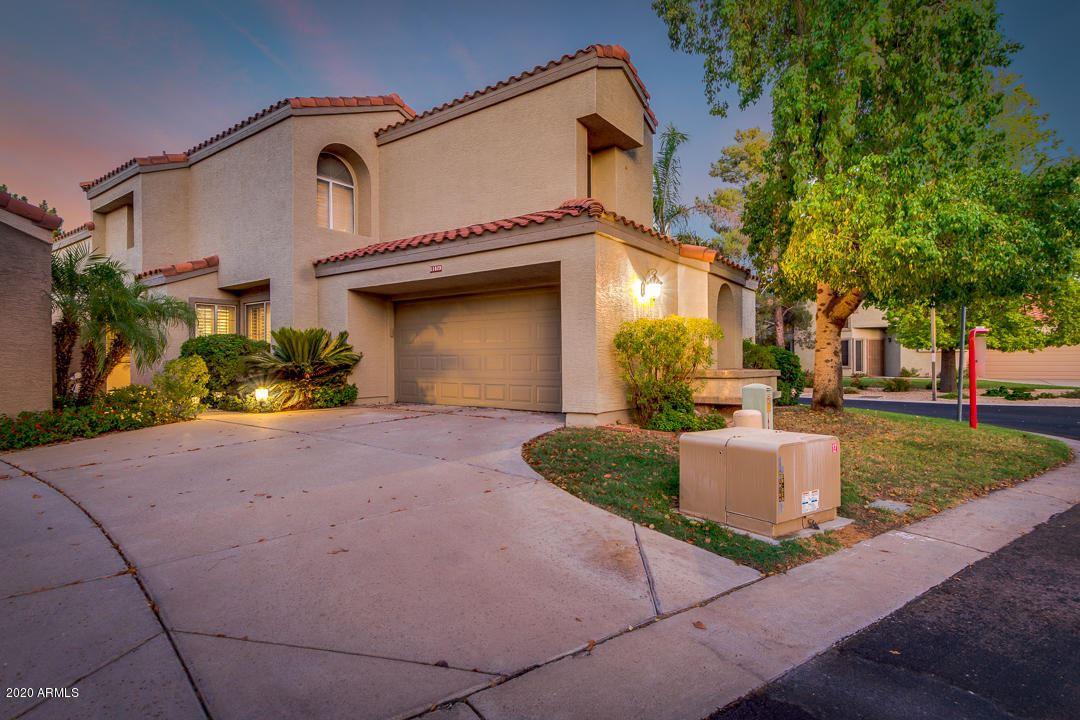 11823 N 40th Way, Phoenix, AZ 85028 - MLS#: 6089347