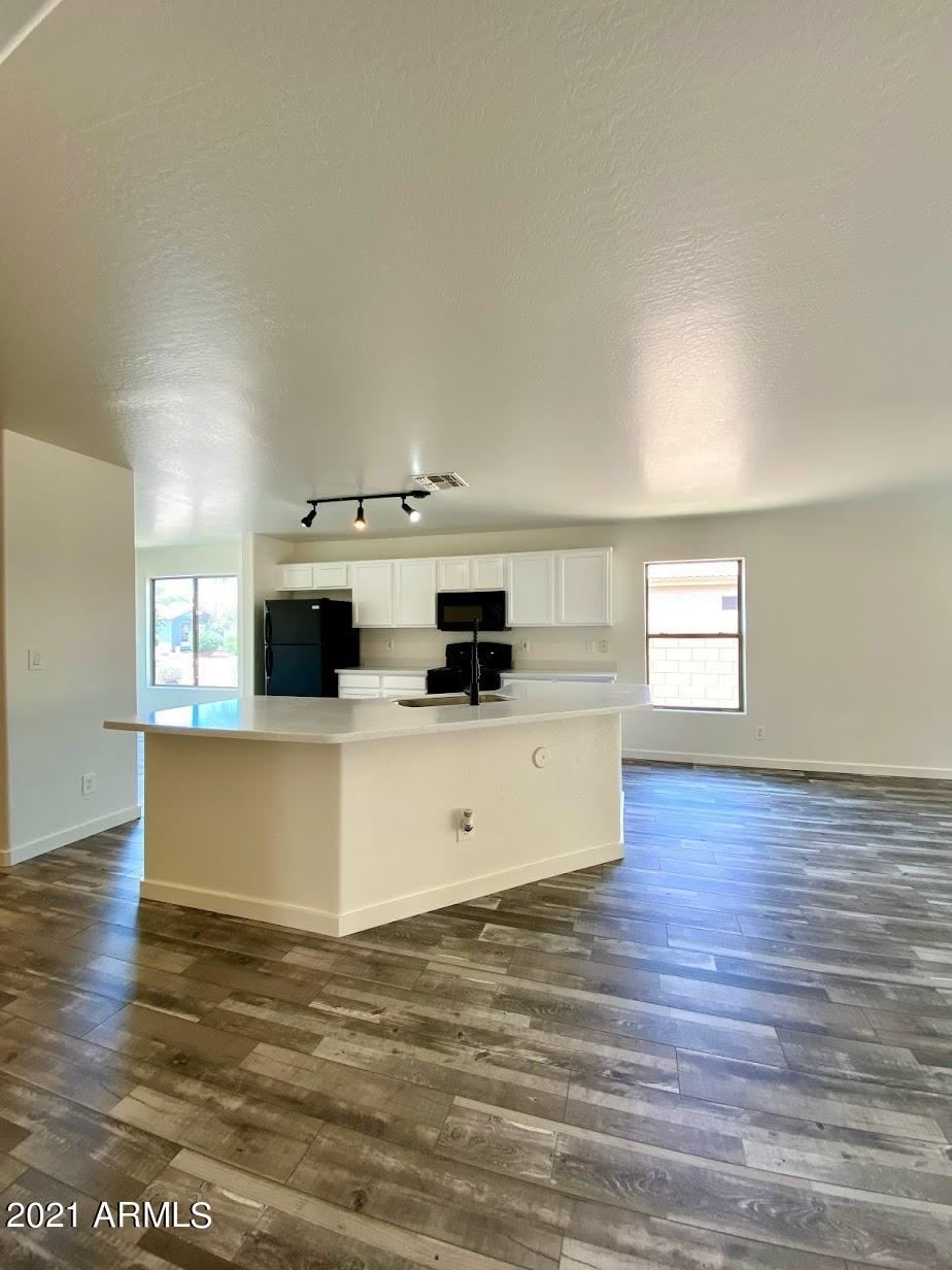 Photo of 2025 S 86TH Drive, Tolleson, AZ 85353 (MLS # 6267347)