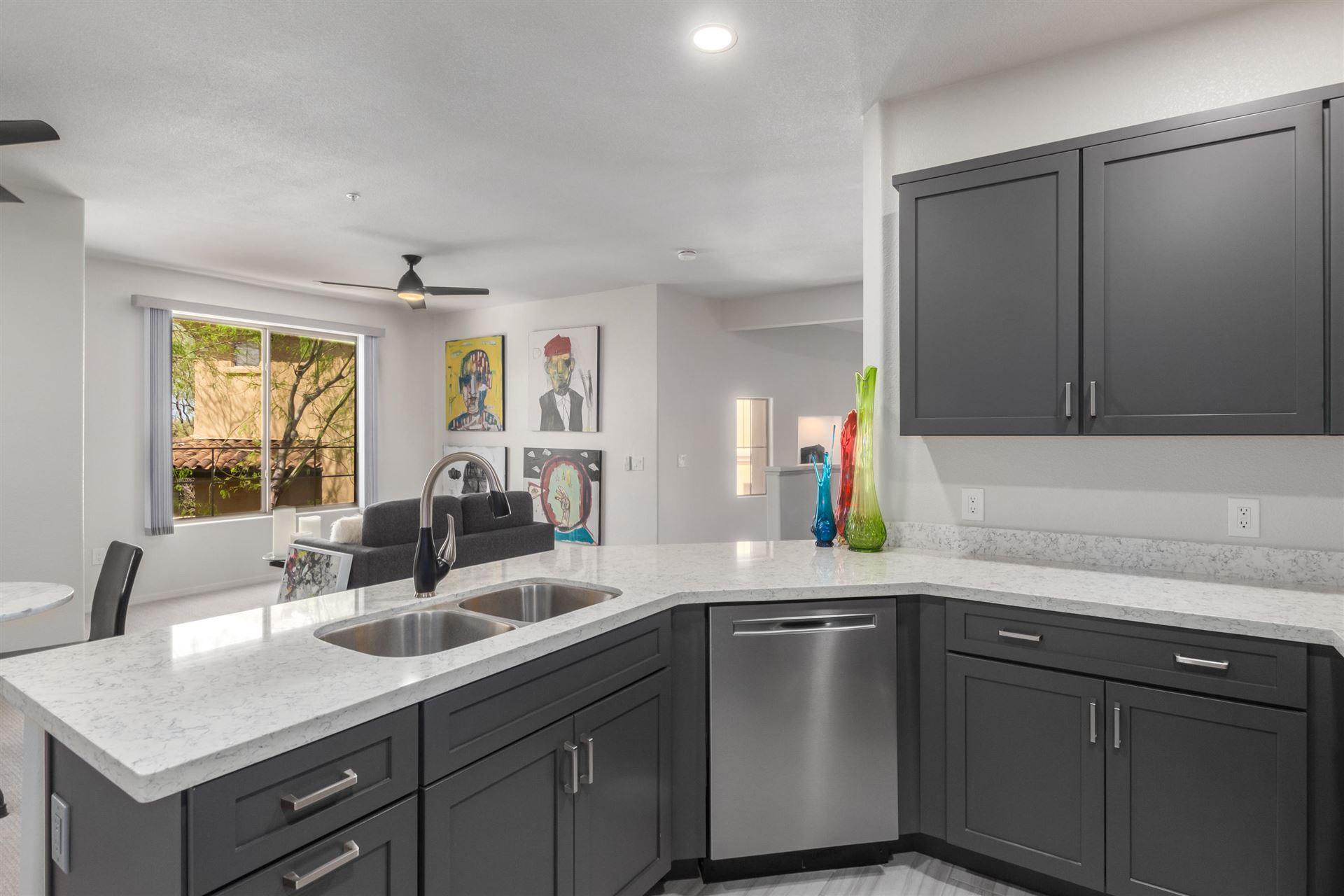 Photo of 20801 N 90TH Place #234, Scottsdale, AZ 85255 (MLS # 6220348)