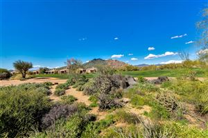 Photo of 6622 E EVENING GLOW Drive, Scottsdale, AZ 85266 (MLS # 5899349)