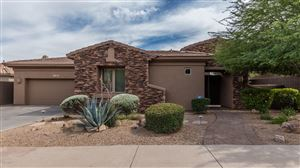 Photo of 14605 E CORRINE Drive, Scottsdale, AZ 85259 (MLS # 5934349)
