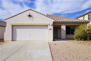 Photo of 11738 W SHERMAN Street, Avondale, AZ 85323 (MLS # 5979349)
