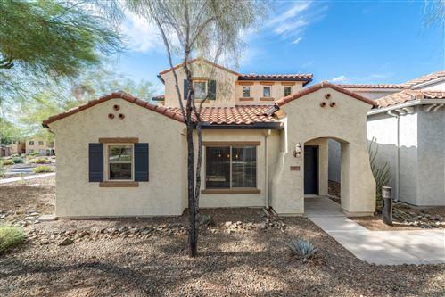 Photo of 2153 W BARWICK Drive, Phoenix, AZ 85085 (MLS # 6166349)
