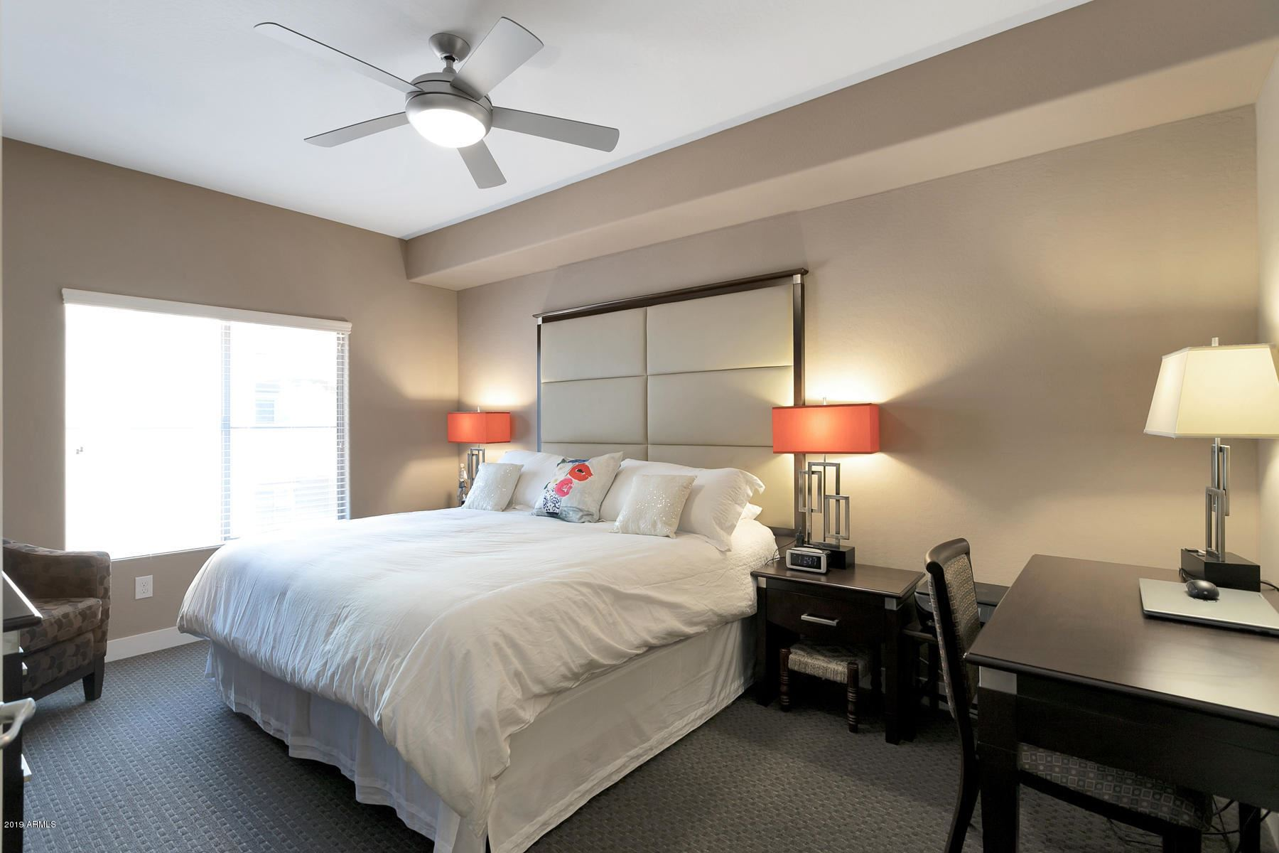 5450 E DEER VALLEY Drive #2189, Phoenix, AZ 85054 - MLS#: 6133349