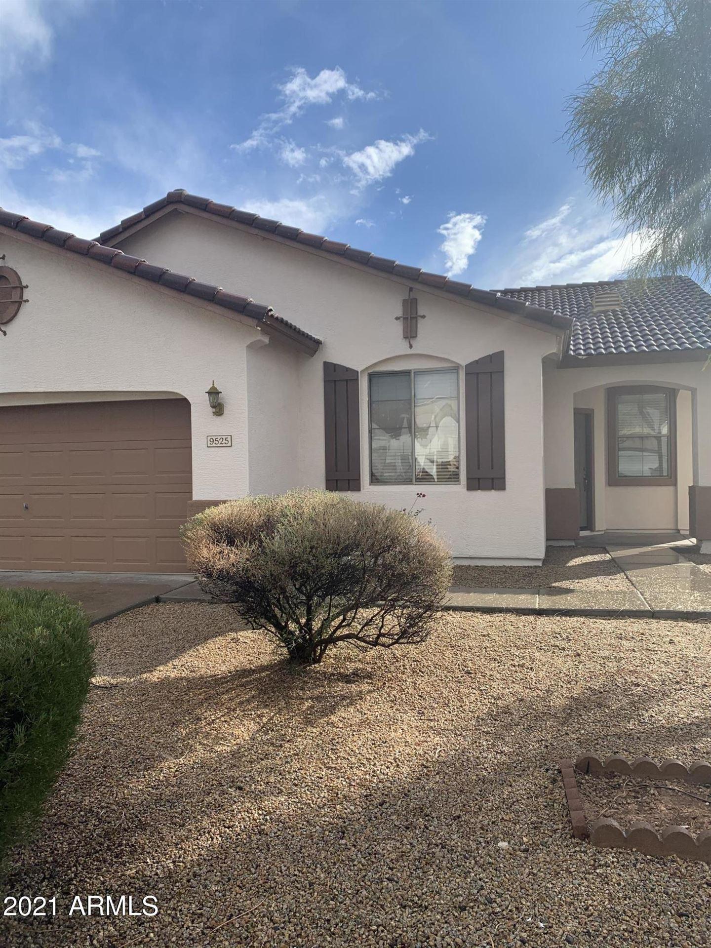9525 W HAZELWOOD Street, Phoenix, AZ 85037 - MLS#: 6185349