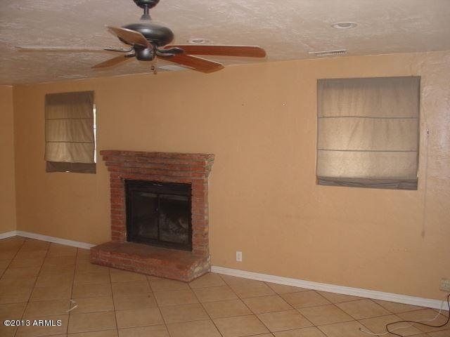 Photo of 7911 E 4TH Avenue, Mesa, AZ 85208 (MLS # 6203349)
