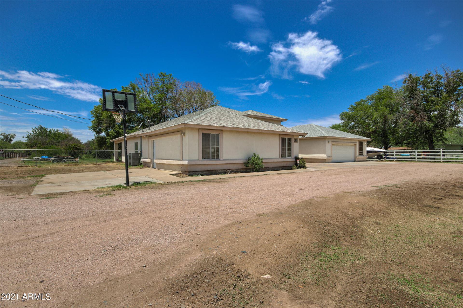 Photo of 2626 N HORNE --, Mesa, AZ 85203 (MLS # 6269349)